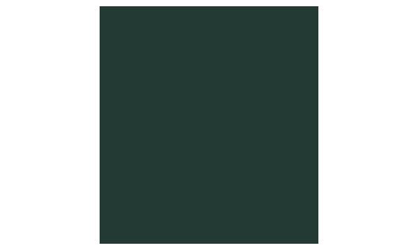 Residental Conveyancing Logo